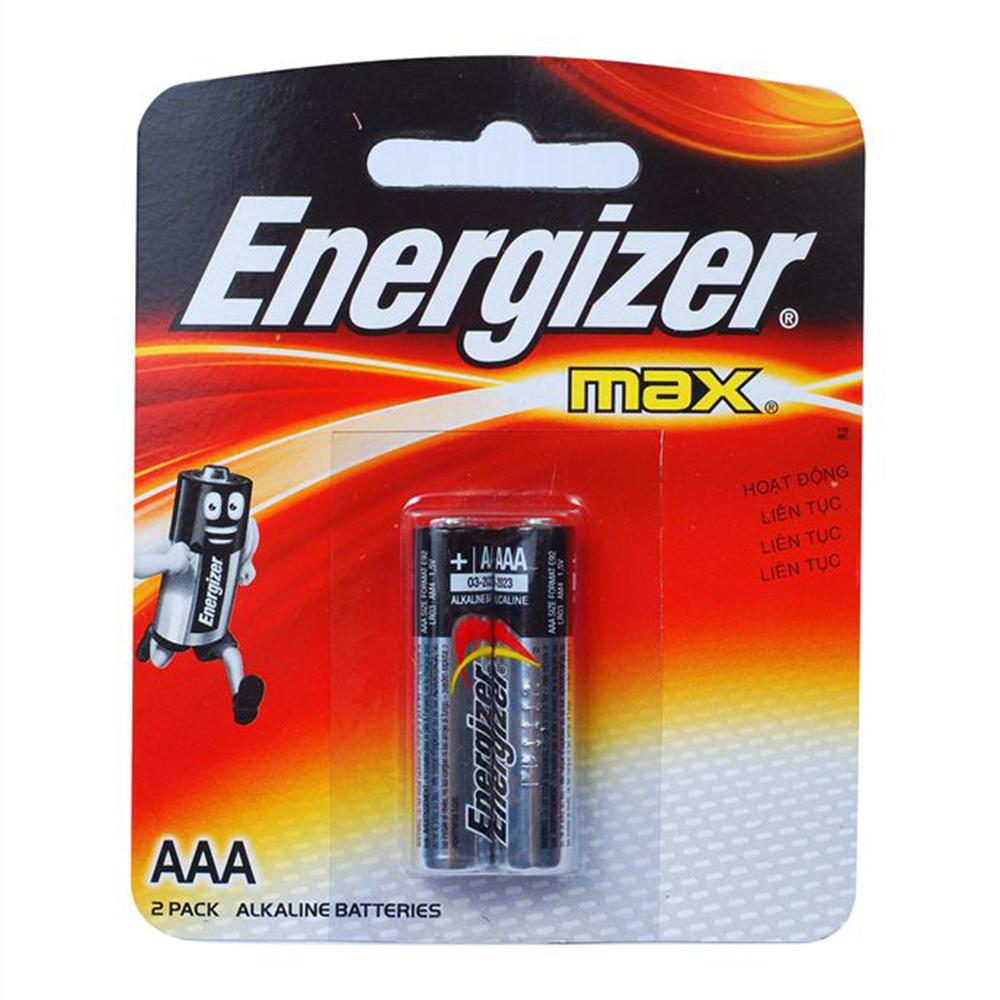 Pin 3a Energize