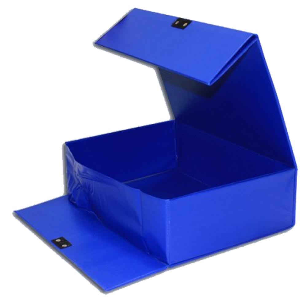 Bìa hộp simili Agless 10F có dây