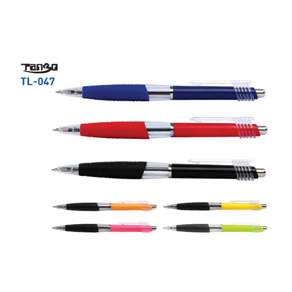 Bút bi TL 047