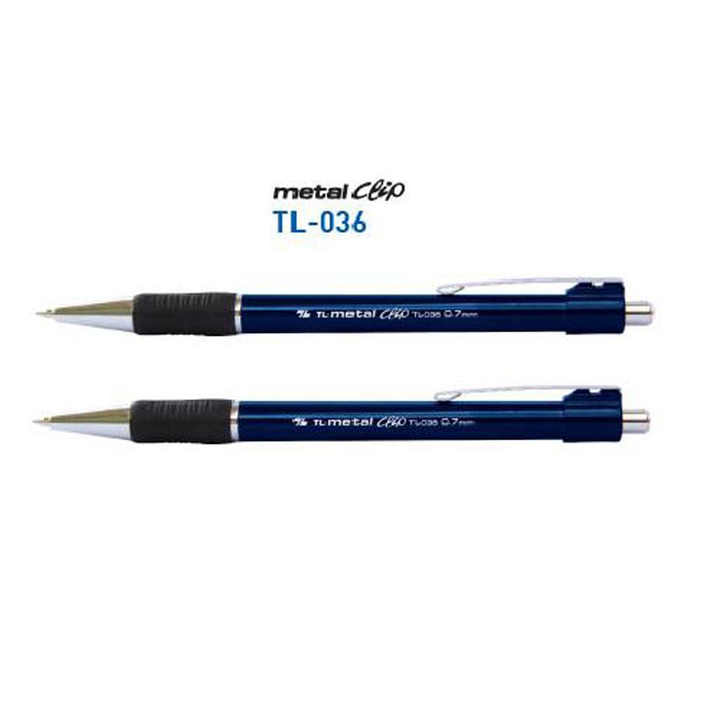 Bút bi TL 036