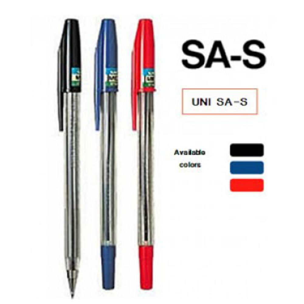 Bút Uni SA-S
