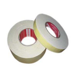 Băng keo 2 mặt xốp 2,4 cm