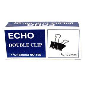 Kẹp bướm Echo 32mm
